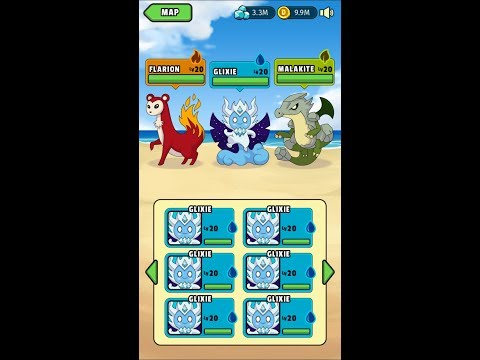 How to hack   Dynamons world mod