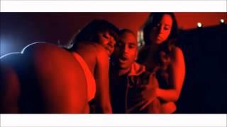 Meek Mill - Face Down ft. Trey Songz, Wale & Sam Sneaker