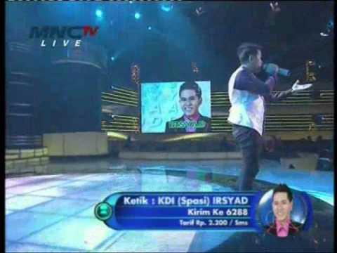 Irsyad KDI - Silpia