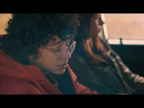 Kontra Marín - Déjate Llevar (ft. Cynthia Fión)