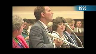 MUST SEE !!! The FDA meets Dr Burzynski from Burzynski Cancer CURE Center.