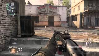 Black Ops 2: PS3 Lag Fix - How to fix severe lag (Old)