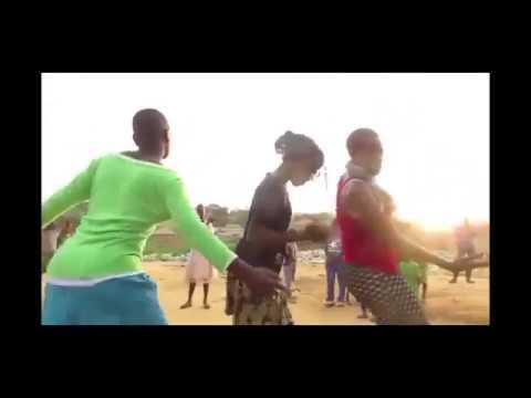 Tubidy ioGhetto Kids dancing to BABLAS Hangover  THE KANSOUL MUST WATCH thumbnail