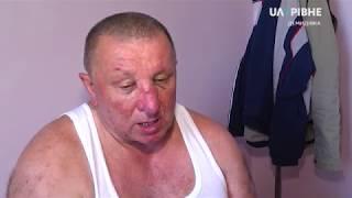 Депутат Ярош стверджує, що його побив голова райради