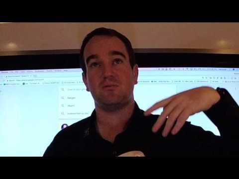 Advanced Smartphone Settings iLearn VIP