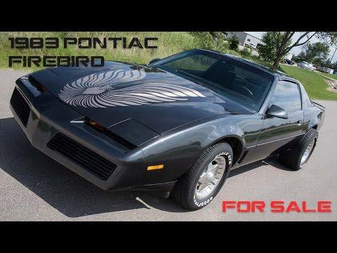 1983-pontiac-firebird-for-sale