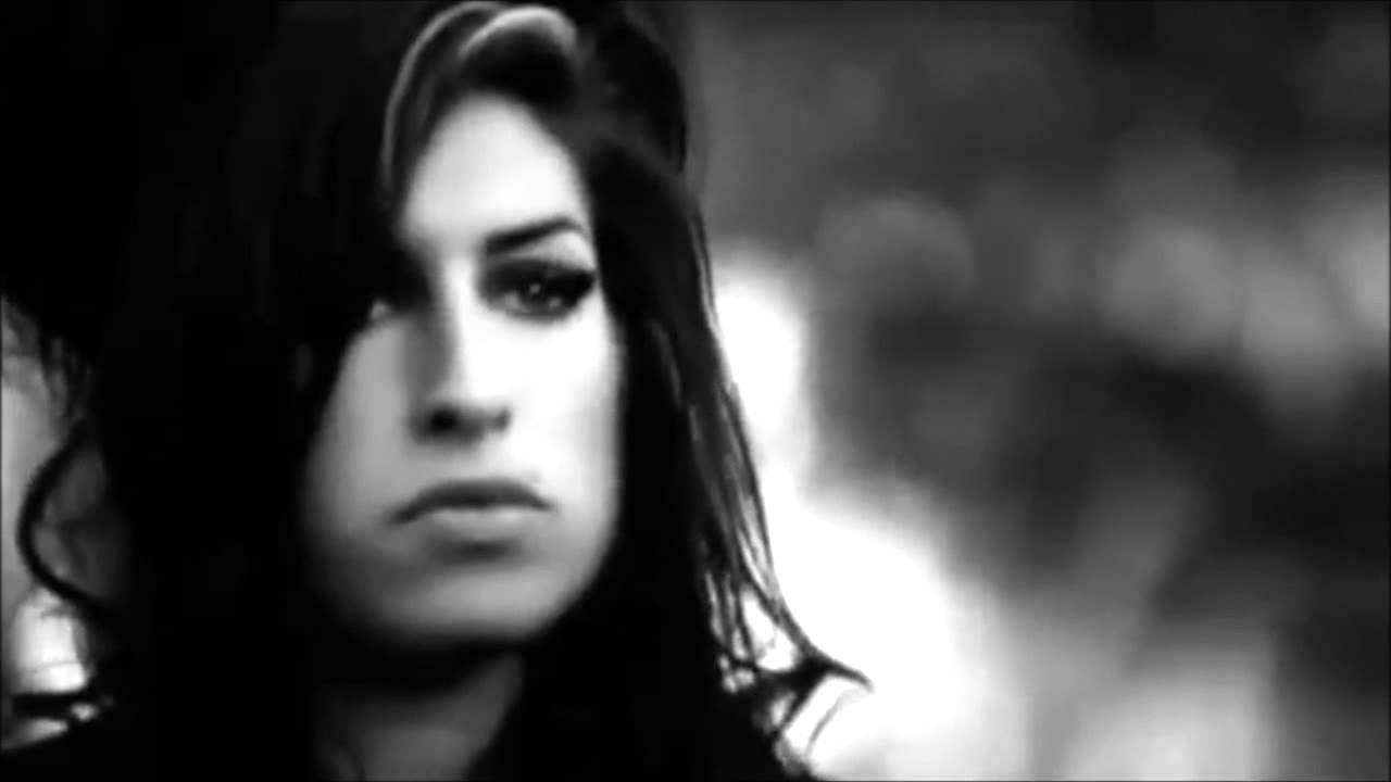 Embraceable You Amy Winehouse Best Video Youtube