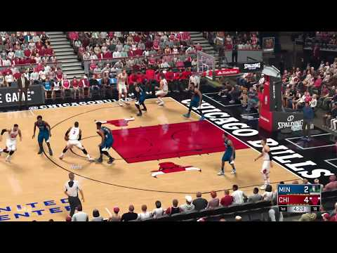 Why Kris Dunn Will Have a Breakout Season With the Chicago Bulls!