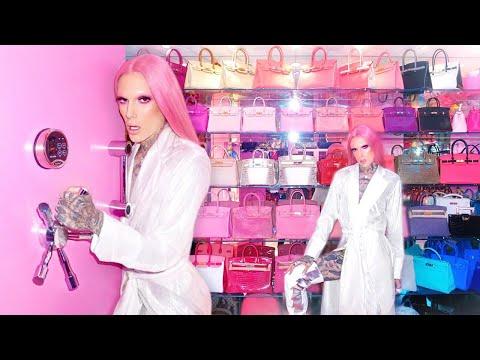 my-pink-vault-closet-tour