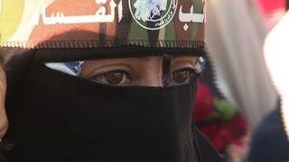 القسام:سنعامل الأسرى الاسرائيليين كما يعامل الأسرى الفلسطينيون