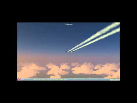 flaming cliffs 2 0 s 300 vs aircraft part 1 youtube