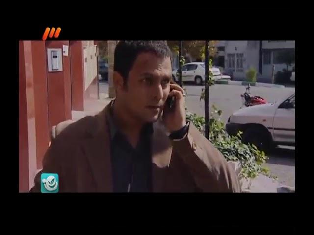 Hooshe Siah 1x15