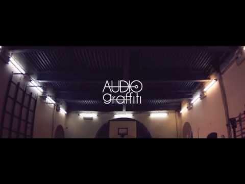 "AUDIOgraffiti - ""Sunshine"" - Official Music Video"