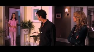 Жизнь, как она есть - русский трейлер HD (2010)