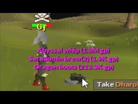Making 100m from nothing in 24 hours - No Zulrah Ep,3