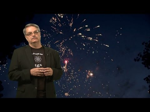 Higgs Boson: The Inside Scoop