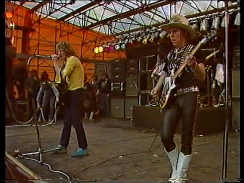Slade - Get Down And Get With It