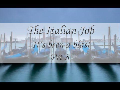 landscape-photography-|-the-italian-job-clouds,-rain-&-gondolas--the-end