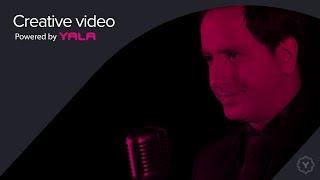 Amir Yazbeck - Kasidet El Om ( Audio ) / أمير يزبك - قصيدة الأم