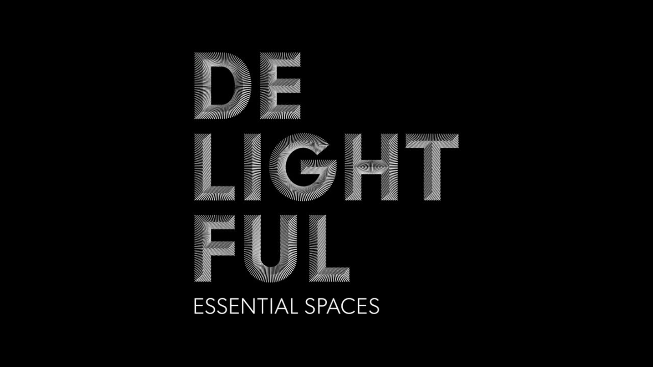 DeLightFuL - the short film by Matteo Garrone
