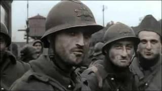 Apocalypse, la 2e Guerre Mondiale - Bande annonce