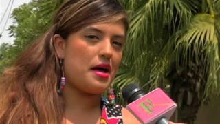 LA SUCA ALEJANDRA SANCHEZ VS AMBAR MONTENEGRO