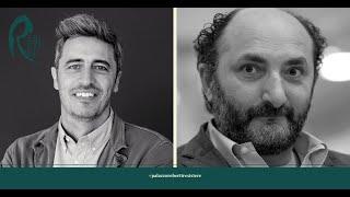 PIF e Marco Lillo. Sole contro la mafia - Resistere 2021