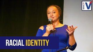 Rachel Dolezal in SA: