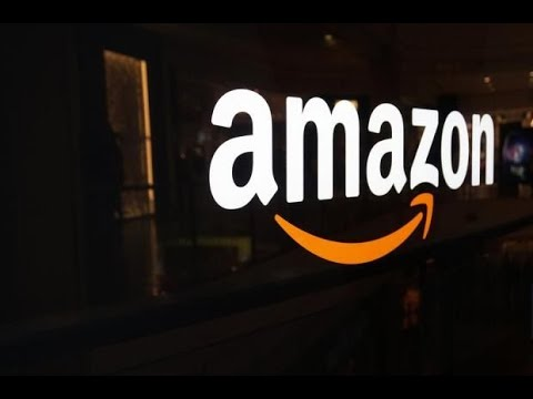 Should You Own Amazon Stock AMZN Right Now?