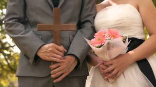 Terence and Joey SDE - Wedding Video Singapore - Cream Pictures Thumbnail