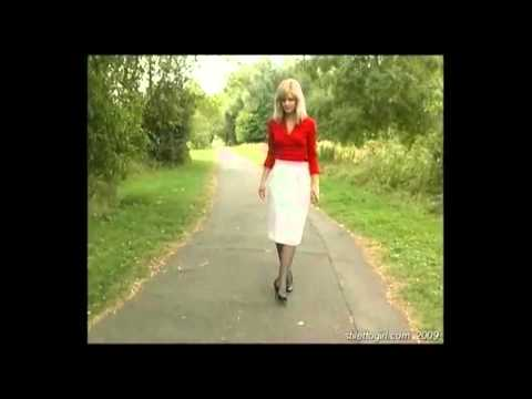 Seamed & Beautiful mp4 from YouTube · Duration:  4 minutes 59 seconds