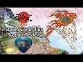 Okami HD - Steam Controller Support Review