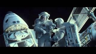 Гравитация - фильм HD (2013)