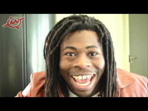 Ade Adepitan - whereitsat.tv feature