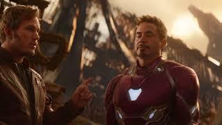 Video Avengers Infinity War Official Trailer New today Release download MP3, 3GP, MP4, WEBM, AVI, FLV November 2018