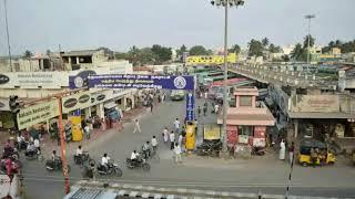 திருவண்ணாமலை அற்புதங்கள் This is Tiruvannamalai District | Tamil nadu | India | Sabin photography