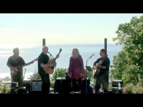 Peter Paul & Mary Remembered In Concert June 23, 2016  - Part 1