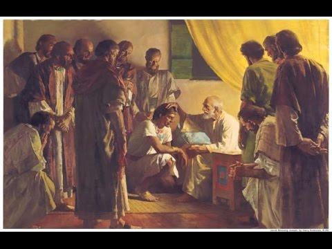 Image result for Genesis 47:28 - 50:26