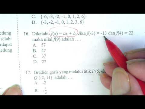 cara-cepat-menghitung-nilai-fungsi---matematika-smp