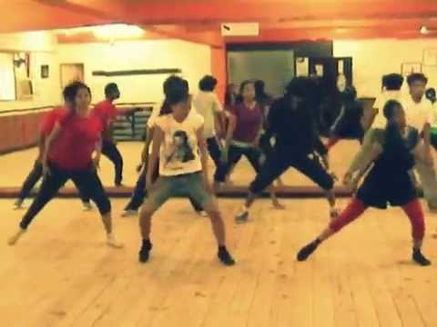 Veerey Di Wedding ( Entertainment) Dance @...
