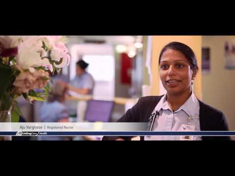 StStephens Recruitment Web TitleAlteration