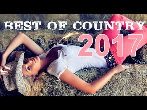 Love Songs - Best New Country 2017