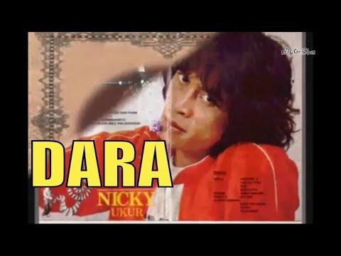 Nicky Ukur - Dara