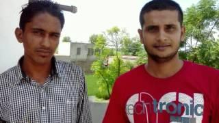 uddariya by anjaan dholan