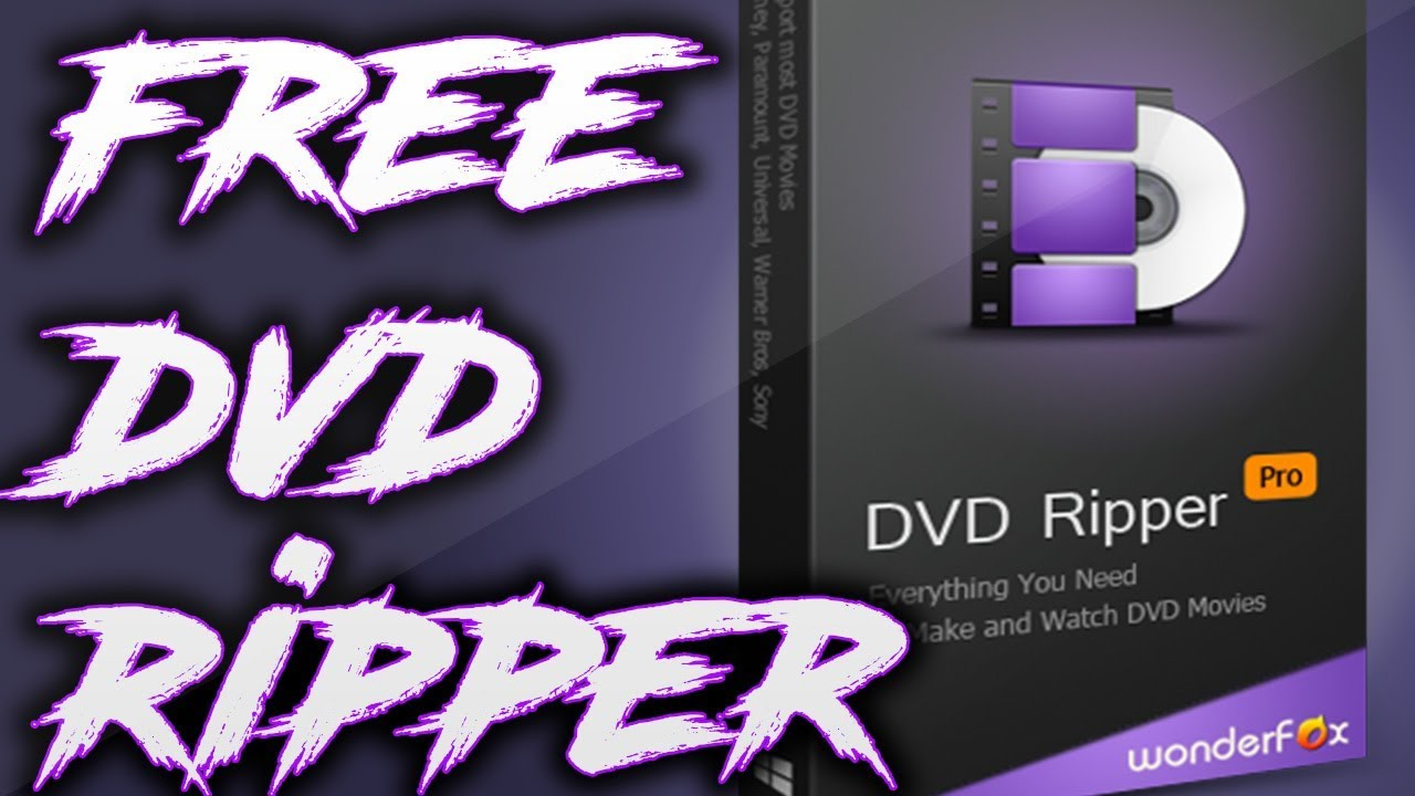 Download dvdinfopro 7. 6 (free) for windows.