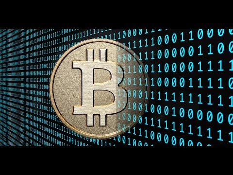 the-evolving-bitcoin-story