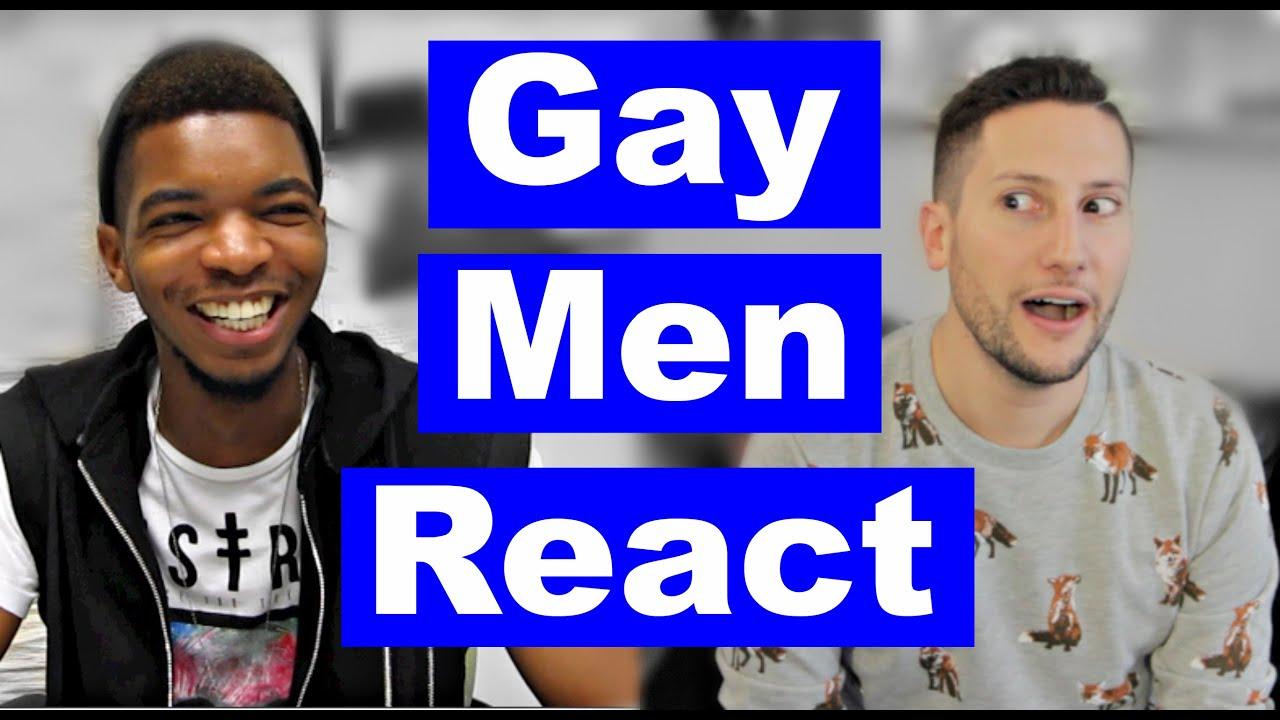 Ronald lee schimp and transgender