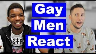 Gay Men React to Lesbian Slang