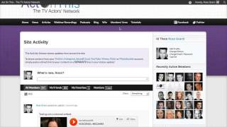 social sharing   tutorial 1   embedding media from soundcloud twitter youtube instagram more