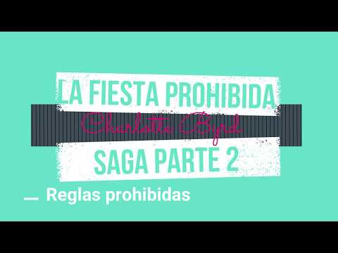 la-fiesta-prohibida-de-charlotte-byrd---saga-parte-2-[gratis]